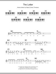 sheet music digital files to print licensed piano chords lyrics