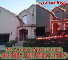 christmas lights in austin tx christmas lights decoration