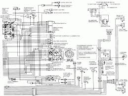 1990 jeep yj wiring diagram jeep wiring diagram gallery