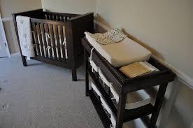 the weston deep baby crib atlanta ga rustic trades furniture
