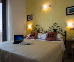 les types de chambres dans un hotel hotel bellaria chambres hotel villa sole