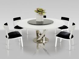 100 60 round dining room tables round expandable kitchen