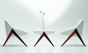 the advent of designer furniture u2013 designinyou