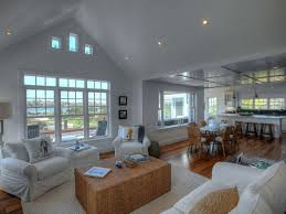 beautiful cape cod home ocean views homeaway chatham