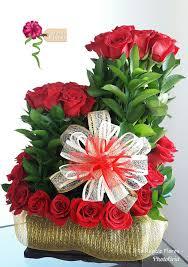 imagenes para enamorar con flores floristerias en bogota baul para enamorar 313 4315609 entregar