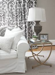 End Table Living Room Decorating Your Living Room Must Tips Driven By Decor
