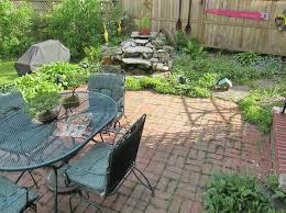 1035 s webster avenue 1035 green bay wi 54301 mls 50164638