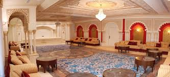 homes and decor private majilis arabian group