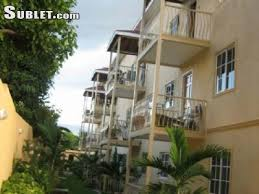 3 Bedroom House For Rent In Kingston Jamaica Jamaica Furnished Apartments Sublets Short Term Rentals