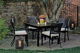 Classic Outdoor Furniture by Outdoor Furniture U2014 Southern Grill U0026 Patio