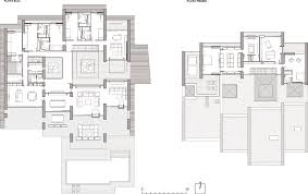 House Architecture Drawing Smart Home Designs On 550x366 Smart Homes Home Designs Project