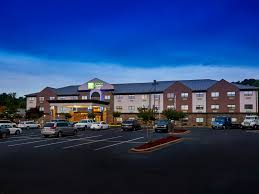 holiday inn express pelham affordable hotels by ihg