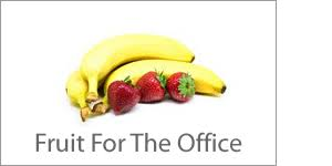 office fruit delivery fruit at work office fruit fruit delivery fruit basket