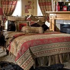 Bed In A Bag King Comforter Sets Bed In A Bag Shop The Best Bed In A Bag Sets On Sale Home