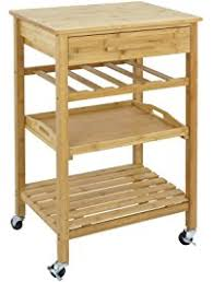 small portable kitchen islands kitchen islands carts amazon com
