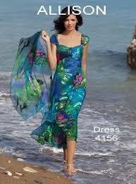 mother of the bride dresses for weddings abroad