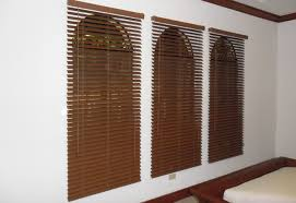 Inexpensive Wood Blinds Windows Blinds Philippines Inexpensive Pvc Wood Blinds At Pasig City