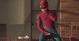 Funny Spiders Memes Of 2017 - 12 memes on spider man homecoming that will bring smile onto your