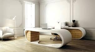 bureau belgique mobilier de bureau mobilier de bureau design amortissement