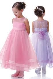 Girls Favourite Flowers - 227 best flower girls dresses images on pinterest girls dresses