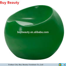 ball chair china ball chair china suppliers and manufacturers at