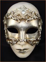 venetian masks types 581 best mask images on carnivals venetian masks and
