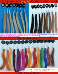 Color Extensions For Hair by Tape Hair Extensions Brazilian Remy Human Hair Tape Extensions Mrs