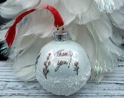 white ornaments etsy