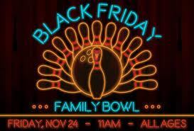 brooks brothers black friday 2017 black friday family bowl u2013 tickets u2013 brooklyn bowl u2013 brooklyn ny