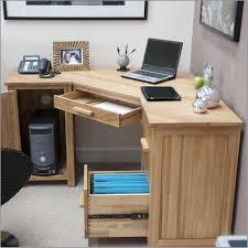 Corner Desk With Shelves by Corner Desk With Storage Uk Desk Home Design Ideas