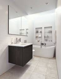 design my bathroom simple tips to clean organize decorate your bathroom wendy polisi