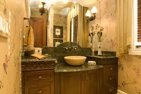 Decorating Powder Rooms Small Bathroom Amazing Powder Room Designs Wallpaper For Powder Room