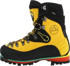 buy boots in nepal amazon com la sportiva s nepal evo gtx boot boots