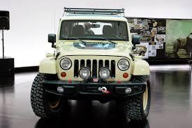 jeep concept 2016 automotiveblogz jeep wrangler africa concept