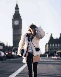 london travel journal fashion mews
