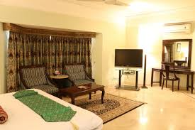 guest houses book grace guest house islamabad on cheap rates through imusafir pk