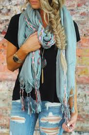 love this scarf from vestique clothing i like pinterest