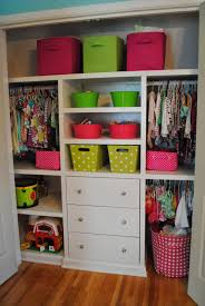 toddler baby closet organization i need to do this very smart