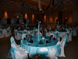 quinceanera decorations for tables quinceanera centerpieces for tables noel homes