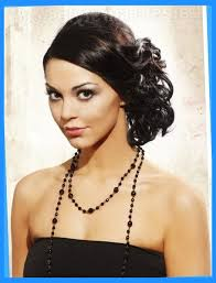 medium length haircuts for 20s ideas about flapper hairstyles for medium length hair shoulder