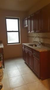 stock kitchen cabinets for sale cabinet kitchen cabinets bronx ny kitchen cabinets bronx ny
