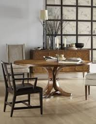 chair pts furniture hickory chair collection artisan round ash pts furniture hickory chair collection artisan round ash dining