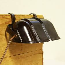 headboard lamp design good headboard lamp ideas u2013 best home