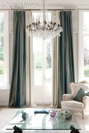 Drapery Ideas Living Room Make The Most Of Your Living Room And Dining Room Combo Patio