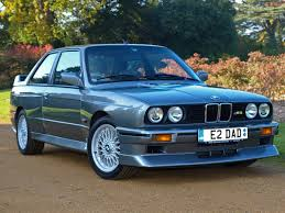 bmw e30 m3 what is happening with bmw e30 m3 prices what is happening