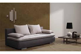 canape lit confort canapé lit confortable élégant canape convertible confortable home
