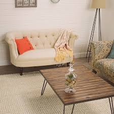 Sofa Bamboo Furniture Furnitures Ideas Wonderful Papasan Rocker Chair Papasan Chair