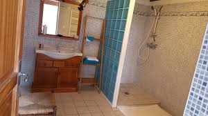 r駸ervation chambre d hote les agapes teteghem chambre d hôtes simple réservation