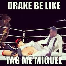 Drake New Album Meme - new drake meme 28 images the best memes of drake s views from