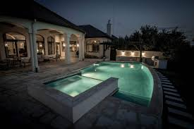 woodlands houston pool builder simplicity pools and spa